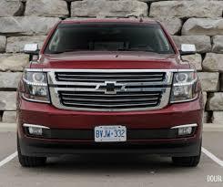 Chevrolet : 2015 Chevrolet Tahoe LT Chevrolet Tahoe Ltz 2017 ...