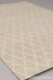 chunky knit rug hover to zoom gg010502048 a gg010502048 b