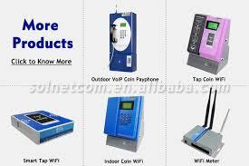 Wifi Vending Machine Price Impressive Shenzhen Guanri Netcom Technologies Co Ltd Wifi Vending Machine