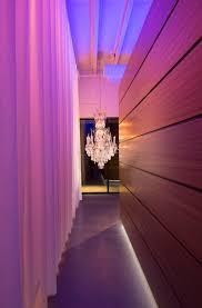 creative designs in lighting. 3-CDL Chandelier-Drape.jpg Creative Designs In Lighting Deutsch Architecture Group
