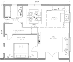 house addition plans. Blueprint View Of In-law Addition House Plans E