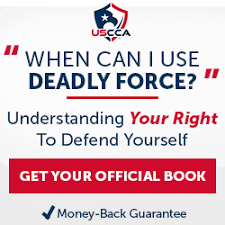 Best Concealed Carry Insurance 2019 Re Factor Tactical