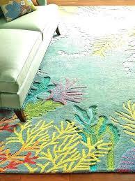 beach themed area rugs beach themed area rugs beach theme area rugs ocean themed house style