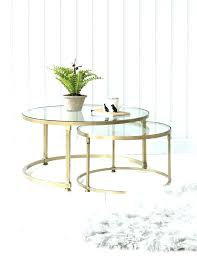 brass drum coffee table brass coffee table gold drum coffee table attractive round brass coffee table
