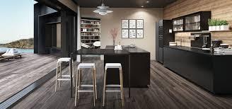 antis kitchen furniture euromobil design euromobil. Euromobil Kitchens Modern Furniture Quality Cucine Living Per Designs 0 S Telero Antis Kitchen Design