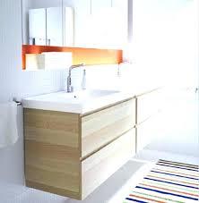 ikea bathroom sink cabinets bathroom double vanity outstanding double bathroom sink bathroom bathroom double sink vanities