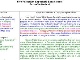 color ccffcc org expository essay sample academic guide