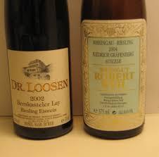 Wine Designation Premier German Wine Classification Wikipedia