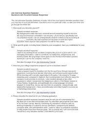 Metacognitive Essay Example Dew Drops