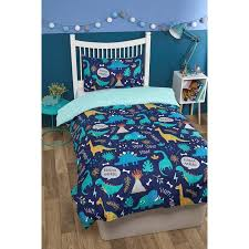 b m bedding snuggle up with everything