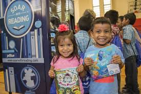 Kid In Vending Machine Stunning Q Did You Know That Kids Can Get Free Books FAQ