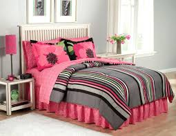 really nice bedrooms for girls. Grey And Pink Room Ideas Bedrooms Girls Bedroom Laundry Colors For Walls Pale King Really Nice