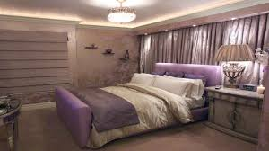 Lavender Bedroom Purple Reign Create The Ultimate Luxury Of A Purple Bedroom
