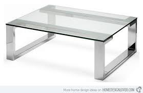 metal furniture plans. coffee tables metal furniture plans d