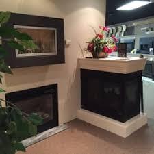 fireside designs 32 photos home decor 1769 riverdale st