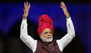 Image result for COPYRIGHT FREE IMAGE OF SHRI NARENDER MODI JI
