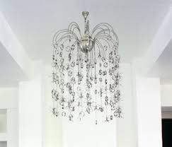 chandeliers image of swarovski crystal chandelier s cleaning lead crystal chandeliers cleaning crystal chandelier dishwasher