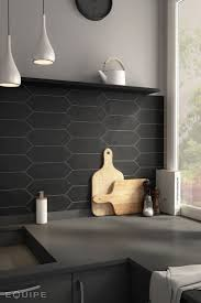 Modern Kitchen Backsplash best 25 contemporary kitchen backsplash ideas 7629 by uwakikaiketsu.us