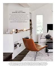 indian kitchen interior design catalogues pdf. indian kitchen interior design catalogues pdf . online catalogs | west elm