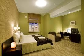 zen home furniture. Perfect Furniture Zen Living Room Furniture Home Decorating Ideas Wall Design Asian  Interior On U