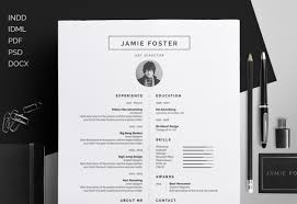 Resume Resume Template From Designer Bill Mawhinney Workolio