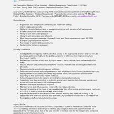All You Need To Know About Community Health Worker Resume