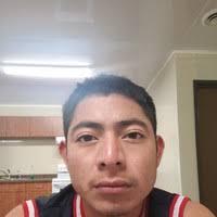 Julio Nix - Trabajador de proyecto - REVE   LinkedIn