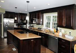 Kitchens Remodeling Carroll County Howard County Maryland Kitchen Remodeling