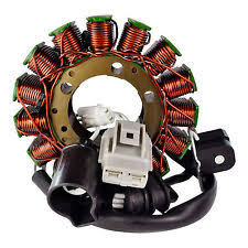 yamaha rhino 700 4x4 2009 2011 wiring harness 8560 stator for yamaha yxr 700 rhino fi 4x4 special edition 2008 2009 2011 2012 2013