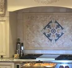 Pictures Of Beautiful Kitchen Backsplash Options U0026 Ideas  HGTVBacksplas