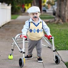 ... Special Needs Halloween Costume