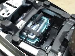 fuse block and electrical question yamaha fjr forum yamaha fjr dust and inadvertent contact i run my heated gear directly off the battery on a fused circuit everything else is on the fuse block
