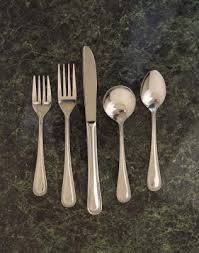 For the breakfast nook or for the dining room, this wall decor set is perfect for food areas. Fork Spoon Wall Decorations