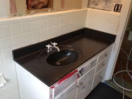 full size of bathroom eye catching how to reglazing bathtubs do it yourself admirable reglazing