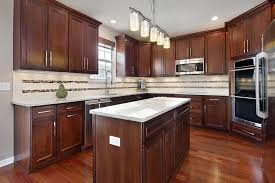 Liquidation Price Kitchen Cabinets For Sale In Phoenix Arizona Cool Arizona Kitchen Cabinets