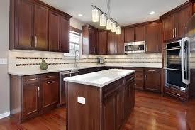 desert liquidators kitchen cabinetry in phoenix az liquidation