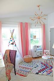 colorful office decor. colorful u0026 creative office playroom decor