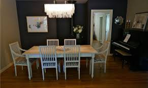 dining room lamps home depot. full size of dining room:acceptable room lamps home depot terrifying no e