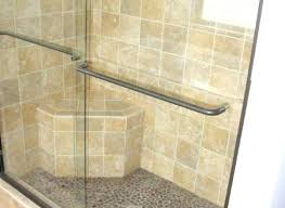 tile shower bench ideas.  Ideas How To Build A Shower Bench Ideas Amazing Cook Bros 1 Design Remodeling Tile  Interior On Tile Shower Bench Ideas E