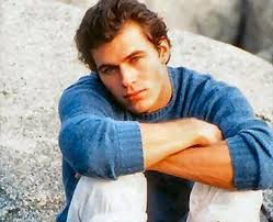 Image result for jon erik hexum