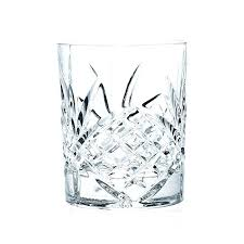 highball glass dimensions set of 4 double old fashioned glasses 8 oz standard rocks glass size