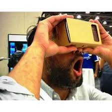 iphone virtual reality. 3d/vr(virtual reality) game board for android/iphone smartphone(free iphone virtual reality +