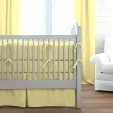 solid colored crib bedding solid banana baby crib bedding solid navy blue crib bedding set
