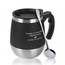 蓋 付き 保温 マグカップの中古新品通販メルカリno1フリマアプリ