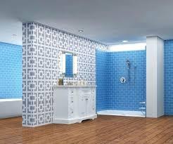barrier free shower barrier free shower pans barrier free glass shower doors