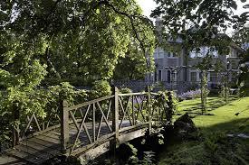 Small Picture 50 Dreamy and Delightful Garden Bridge Ideas