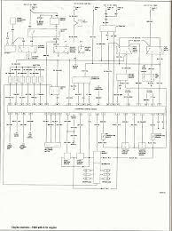 2010 jeep wrangler wiring diagram volovets info with kuwaitigenius me 2013 Jeep Wrangler Radio Wiring Diagram 2010 jeep wrangler wiring diagram volovets info with