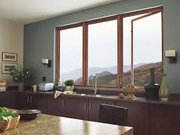 Fenster Richtig öffneneine übersicht Fensternorm