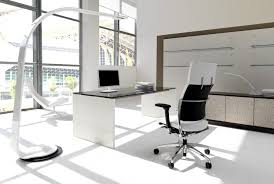 nice office furniture delivery modern contemporary italian design furniture free delivery my low