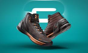 under armour shoes stephen curry all star. under armour shoes stephen curry all star a